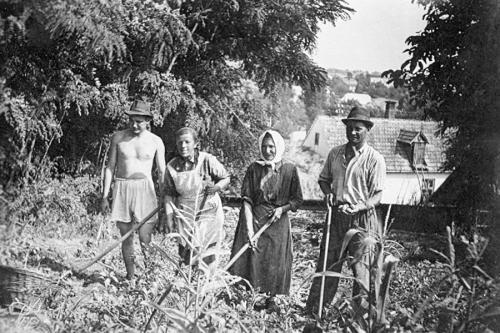 00b pri rybniku-1950-60