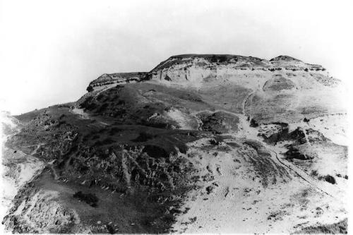 02 sandberg1932-cb
