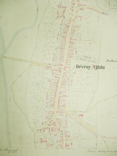 dnv-mapa00-1922