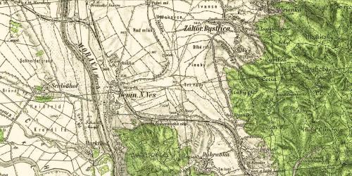 dnv-mapa00-1938