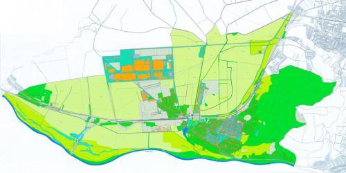 dnv-mapa01-2003