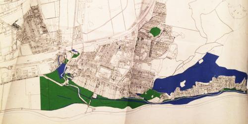 dnv-mapa02-2015